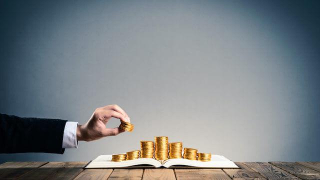 オペレーティングリース,資産計上,会計処理