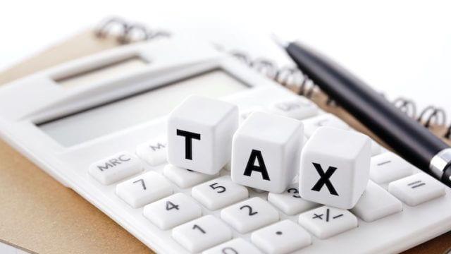 節税,日本版オペレーティングリース,取引