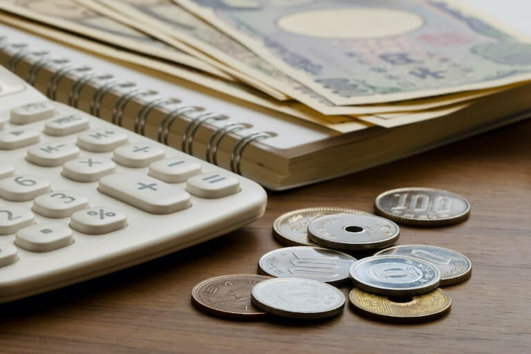 節税対策,オペレーティングリース,期間