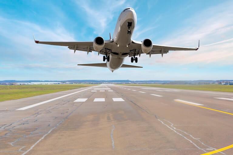 投資,オペレーティングリース,航空機