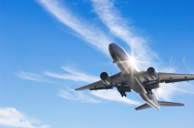 リース物件の人気ランキングまとめ〜航空機がおすすめ〜