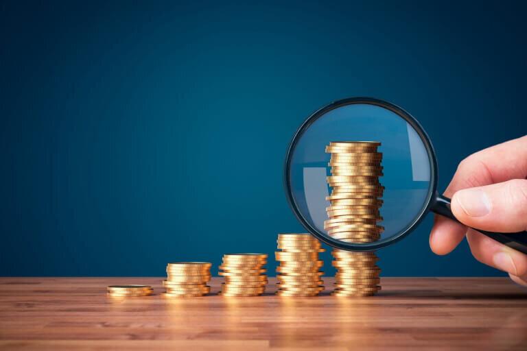 オペレーティングリース取引の投資の場合も影響は出るの?