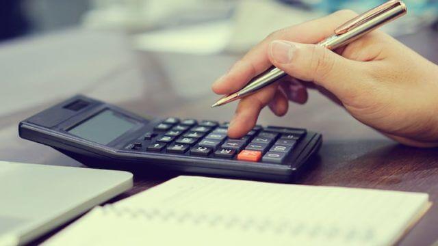 オペレーティングリース,貸手,会計処理