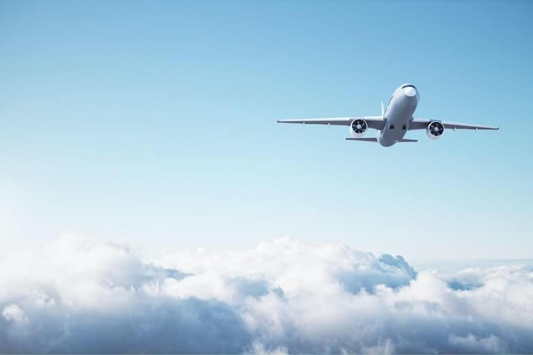 航空機,オペレーティングリース,リスク