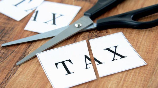 節税対策,オペレーティングリース,デメリット
