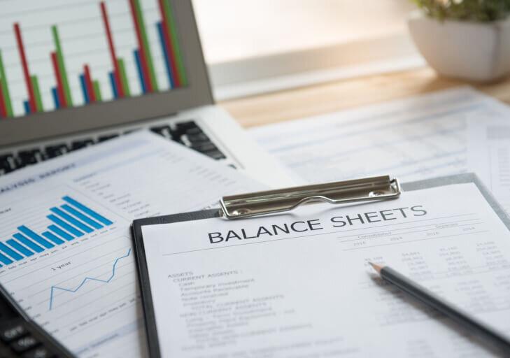 新リース会計基準の適用でオペレーティングリースのオンバランス化へ