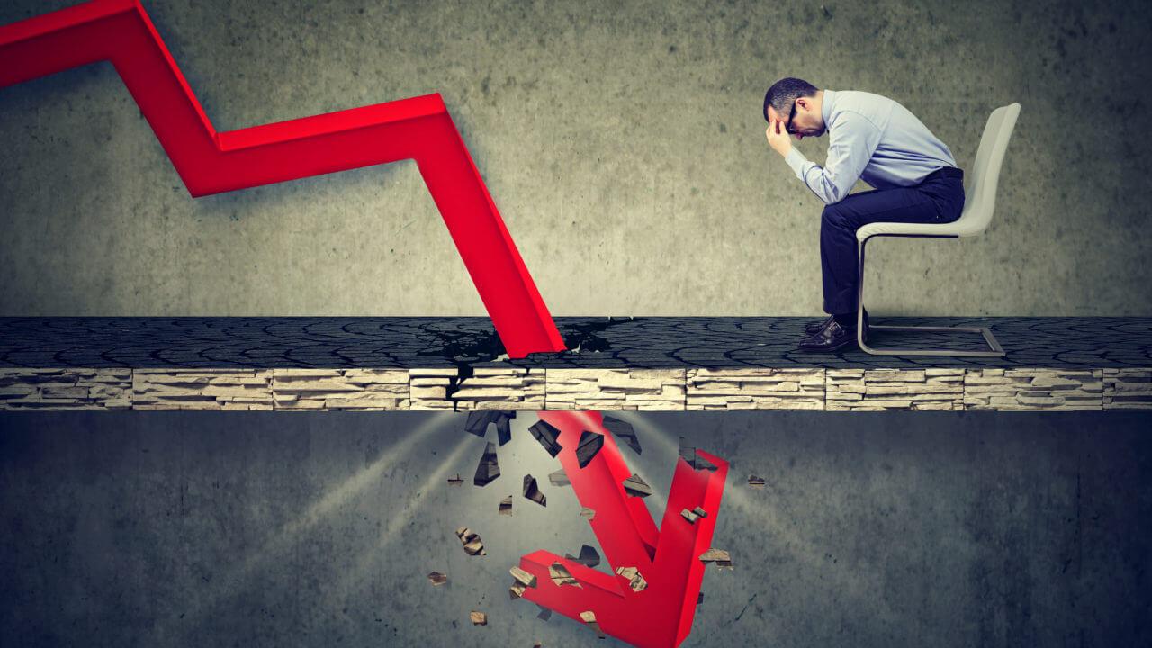 オペレーティングリース,失敗,リスク