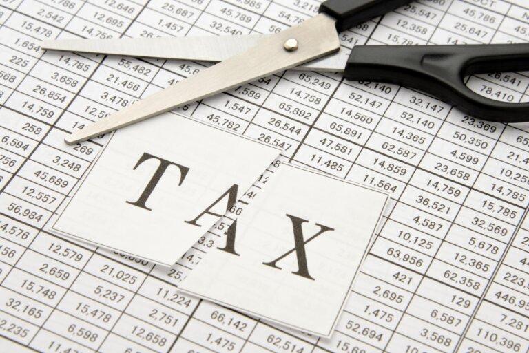 オペレーティングリースの基本と節税対象