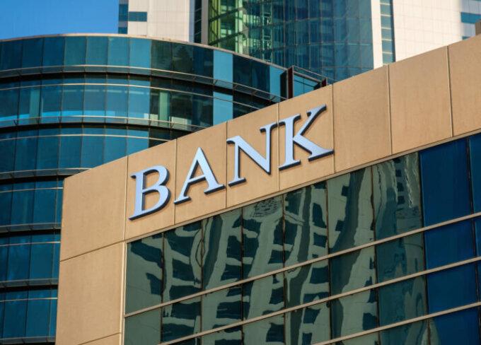 オペレーティングリースの仕組みと銀行の役割