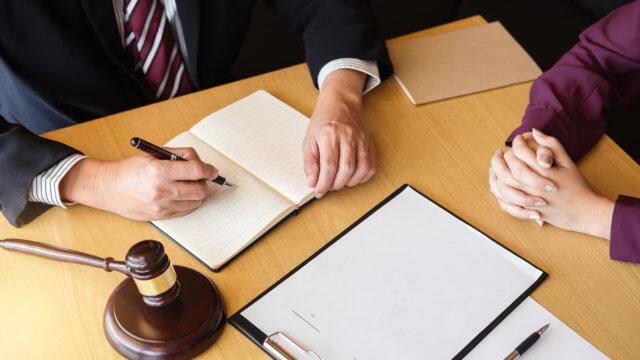 オペレーティングリース,相続税評価,会計,決算,節税,税金対策,メリット,対策