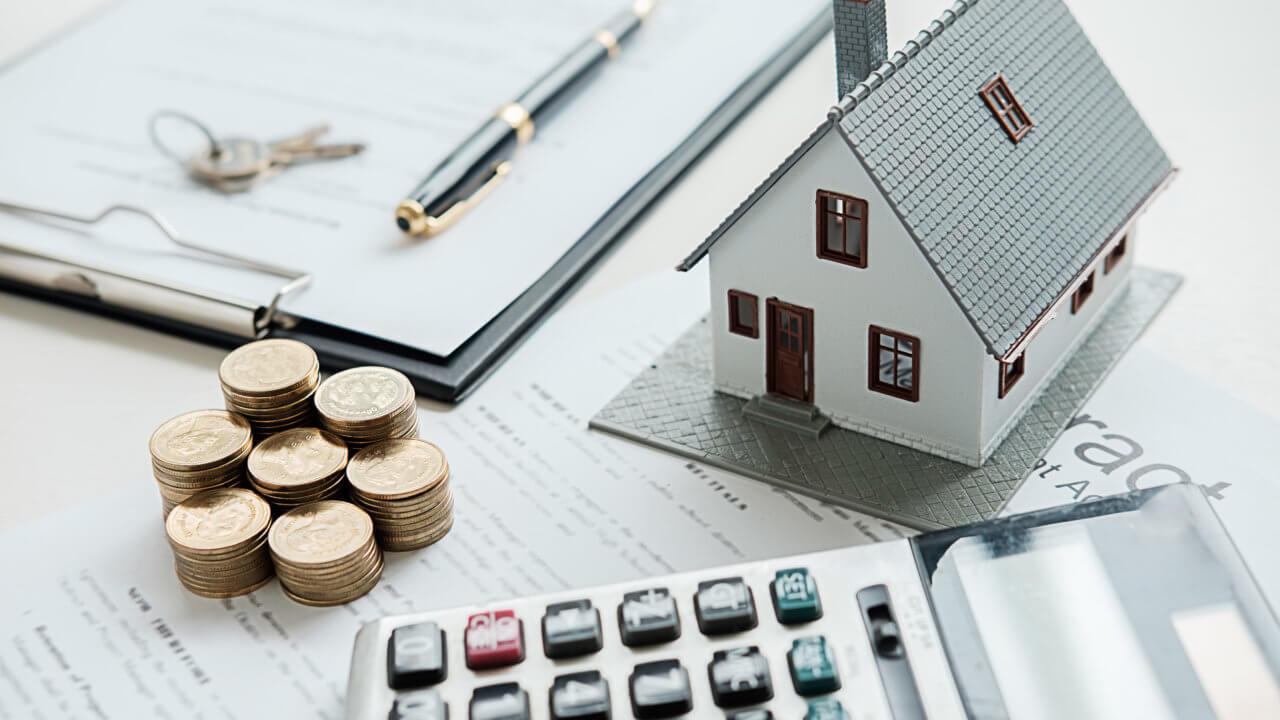 法人,不動産,売却益,法人税,オペレーティングリース,リスク,決算,節税,税金対策,メリット