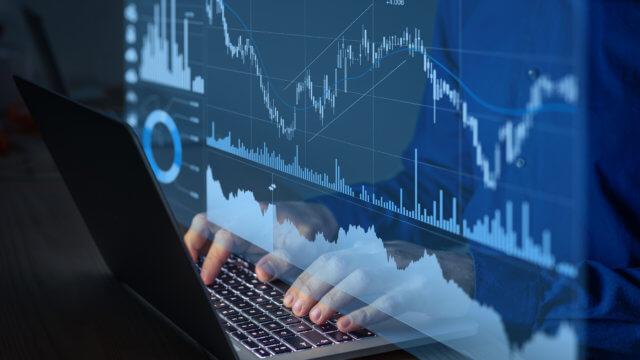節税対策,効果,法人,口座,株式,投資,メリット,注意点