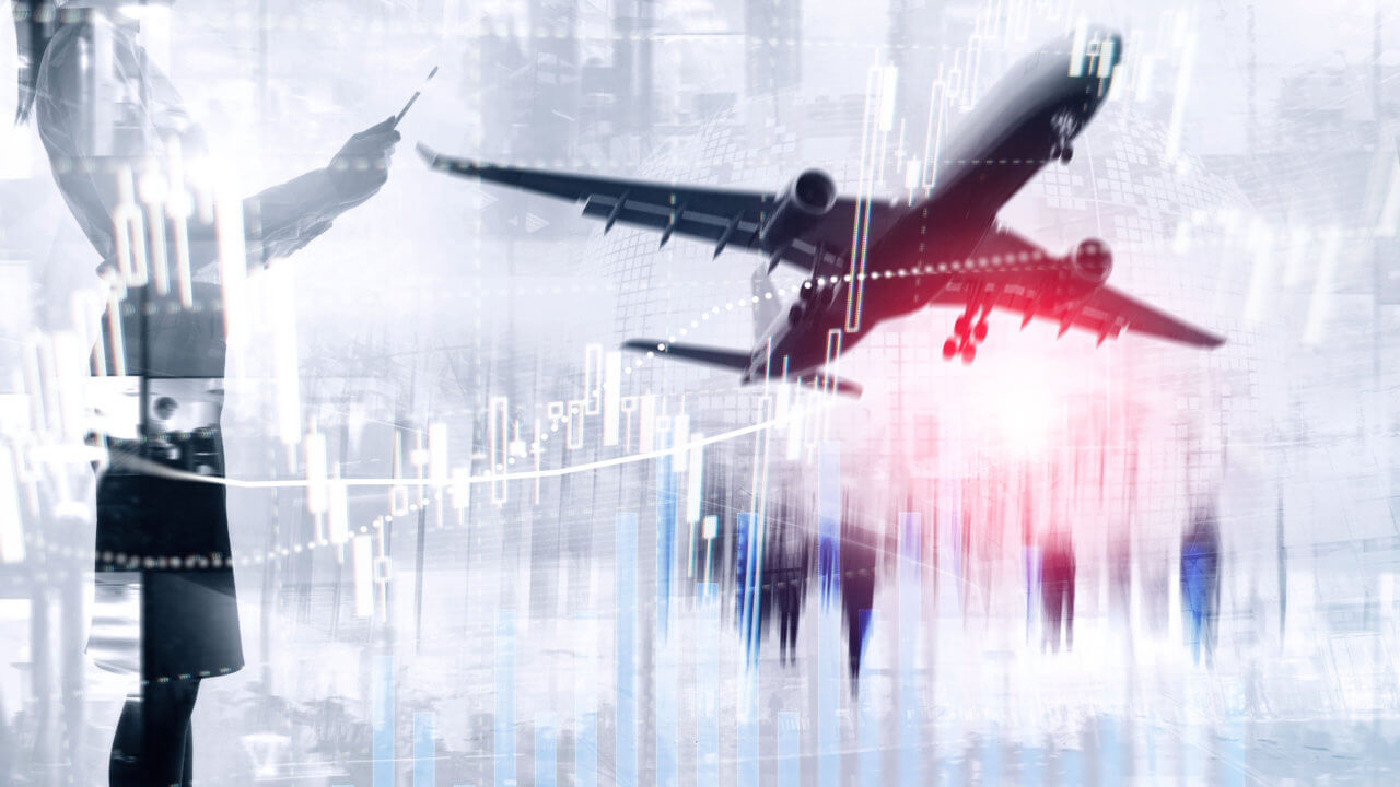 航空機,リース,節税,投資,仕組み,メリット,会計処理,オペレーティングリース,損金
