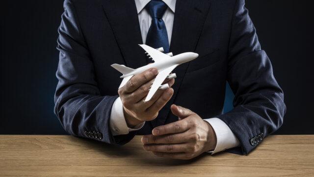 節税,投資,仕組み,メリット,会計処理,オペレーティングリース,航空機,損金
