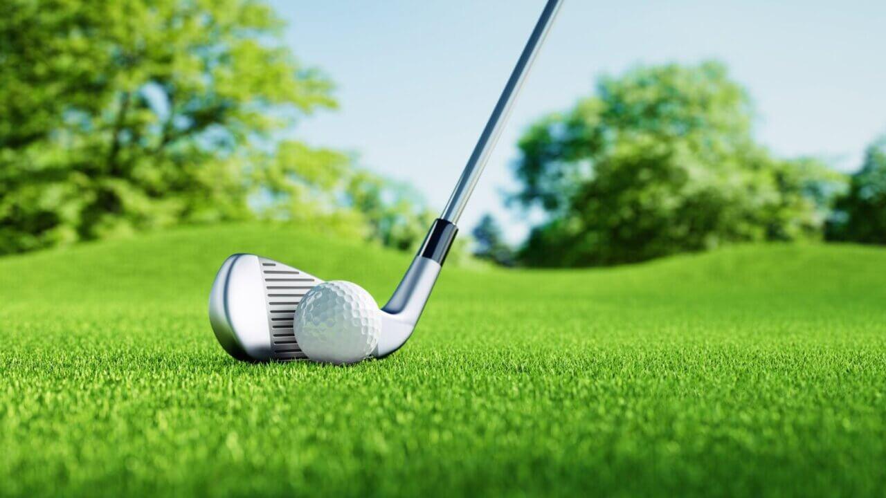 ゴルフ会員権を使った節税は可能?法人・個人での会計処理の違いを解説