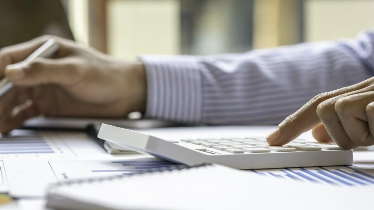 法人税対策におすすめ!中小企業で利用できる節税方法まとめ